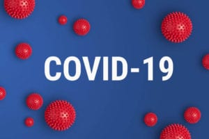 critical information small businesses need to consider related to COVID-19